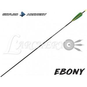 Flèche Skylon Ebony 5.2 (par 12)