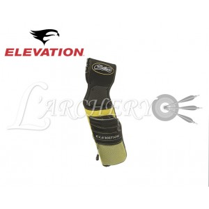 Carquois Field Elevation Mathews Jaune