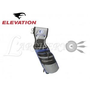 Carquois Field Elevation Elite (sans ceinture)