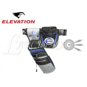 Pack carquois Elevation Elite