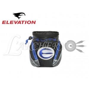 Pochette de décocheur Elevation Core Elite