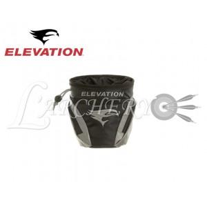 Pochette de décocheur Elevation Core