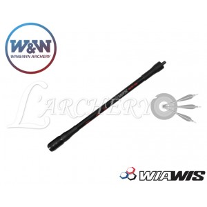 Latéral Win&Win Wiawis ACS EL Graphène