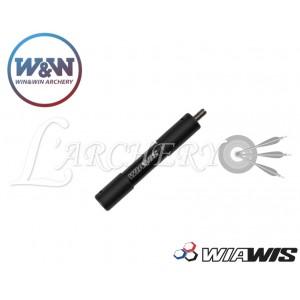 Extension Win&Win Wiawis ACS EL Graphène