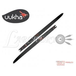Branche Uukha SX 80