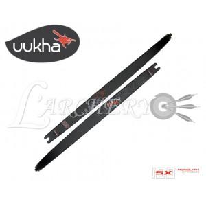 Branche Uukha SX 100