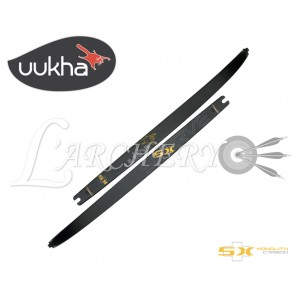 Branche Uukha SX +