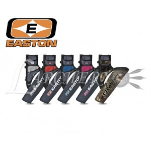 Carquois Easton Rangelite (avec ceinture)