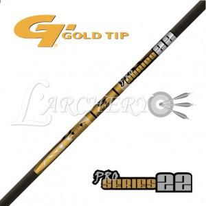 Gold Tip Série 22 Pro