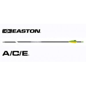 Pack Easton ACE