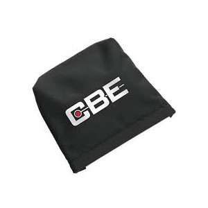 Cache scope CBE