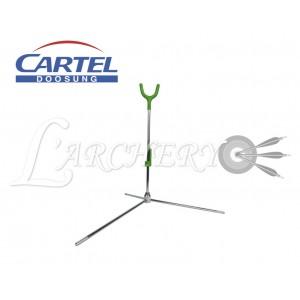 Repose arc Cartel RX 103