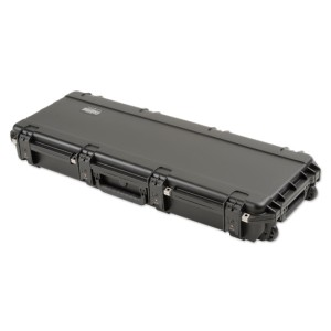 Valise SKB Compound 3i-4214-PL Parallel
