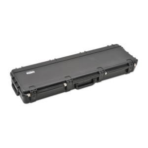 Valise SKB Compound 3i-5014-DB Parallel