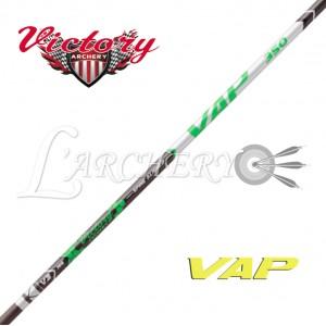 Tubes Victory Vap Target V3 Gamer