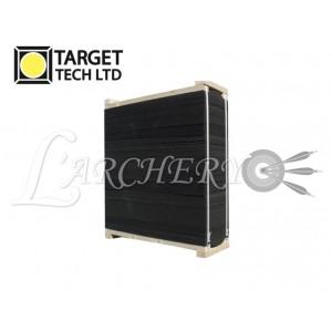 Cible Target Tech 90*90*30 cm