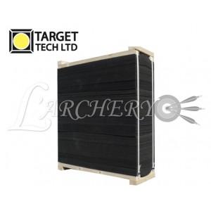 Cible Target Tech 130*130*32,5 CM