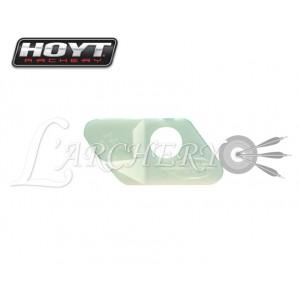 Hoyt Super rest