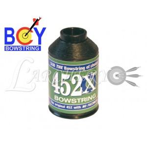 BCY 452X 1/4