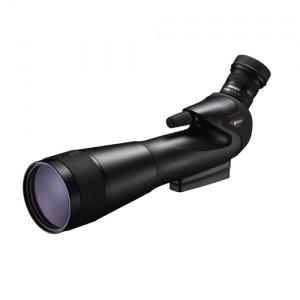 Nikon ProStaff 5 20-60X 82mm