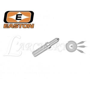 Insert Pin Easton X10 Protour (par 12)