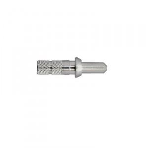 Insert Pin CX Nano SST (par 12)